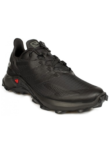 Salomon Supercross Blast Erkek Ayakkabısı L41106700 Siyah